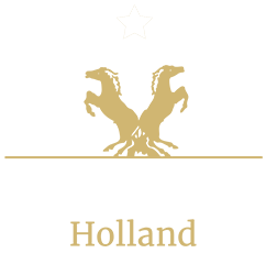 Stal Brouwer Holland